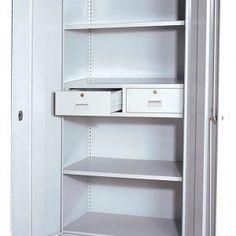 Corner Cabinet Shelf Unit | http://betdaffaires.com | Pinterest ...