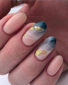 pretty nails for spring & pretty nails ; pretty nails for summer ; pretty nails for winter ; pretty nails for spring ; Perfect Nails, Gorgeous Nails, Love Nails, Pretty Nails, My Nails, Classy Almond Nails, Short Almond Nails, Classy Nails, Almond Gel Nails