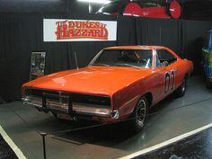 File:Rusty-s TV and Movie Car Museum Jackson TN 024.jpg