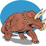 Great information about dinosaurs and the Bible from Answers in Genesis.