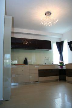 Bathroom Lighting, Furniture, Mirror, Kitchen, Home Decor, Bathroom Light Fittings, Cuisine, Homemade Home Decor, Home Furnishings