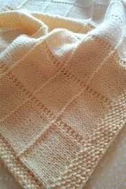 Easy Baby Blanket Knitting Patterns Free knitting pattern for Dreambaby Baby Afghan – JoAnne Turcotte designed this easy yet beauti Baby Knitting Patterns, Free Baby Blanket Patterns, Knitting For Kids, Easy Knitting, Knitting Stitches, Baby Patterns, Knitting Projects, Cowl Patterns, Knit Stitches