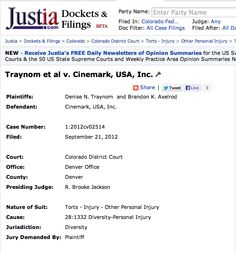 researching cases part 4 case law research tools headnotes a