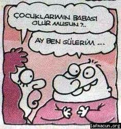 Funny Photos, Peanuts Comics, Fictional Characters, Caps, Caricatures, Funny Comics, Cartoons, Turkey, Te Amo