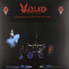 And the Cannons of Destruction (VINYL)  Warlord (2017) is Available For Free ! Download here at https://freemp3albums.net/genres/rock/and-the-cannons-of-destruction-vinyl-warlord-2017/ and discover more awesome music albums !