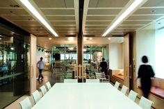 BVN Architecture Studio, Sydney – Australia » Retail Design Blog