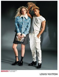 louis-vuitton-campanha-jaden-smith