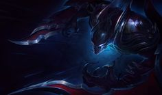 Nocturne | League of Legends