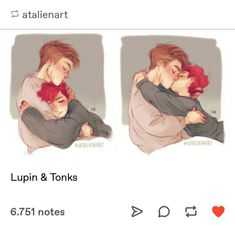 Your daily dose of Remus J Lupin. Mostly Remus, but lots of the Marauders (naturally) and plenty of. Mundo Harry Potter, Harry Potter Ships, Harry Potter Marauders, Harry Potter Fan Art, Harry Potter Universal, Harry Potter Movies, Harry Potter World, Marauders Fan Art, Marauders Era