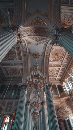Trendy wallpapers for Android & iPhone & Lock Screen Wallpaper & lock screen wallpaper iphone Aesthetic Pastel Wallpaper, Trendy Wallpaper, Aesthetic Backgrounds, Aesthetic Wallpapers, Architecture Baroque, Beautiful Architecture, Classical Architecture, Historical Architecture, Ancient Architecture