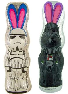 9 Great Gift Ideas for a Star Wars Easter Basket | Gifts For Gamers & Geeks