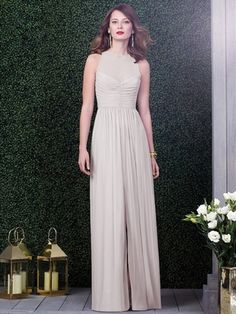 Shop Dessy bridesmaid dresses in a wide range of styles, colors, and sizes. Browse our online collection and find the perfect bridesmaid dress to make the big day extra special. Chiffon Maxi Dress, Sheer Dress, Dessy Bridesmaid Dresses, Wedding Dresses, Wedding Bridesmaids, Wedding Attire, Party Dresses, Dresser, Girls Dresses