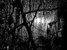 Rain Diffused Light, Diffuser, Reflection, Rain, Rain Fall, Waterfall