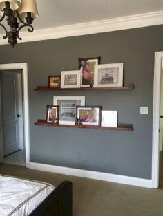 Beautiful master bedroom decorating ideas (27)