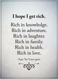 in 2017 i get rich - life quotes Rich Quotes, Strong Quotes, Happy Quotes, Positive Quotes, Me Quotes, Quotes Girls, Heart Quotes, Positive Affirmations, Qoutes