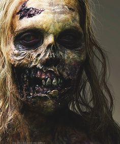 .._The Walking Dead