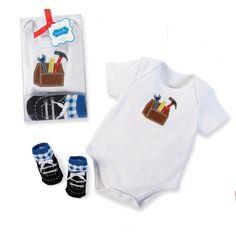 Treasureislandshop.com Onesies, Kids, Baby, Clothes, Fashion, Young Children, Outfits, Moda, Boys