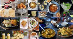 recette Kaak ou Ka'ak / gateau sec Aid El Fitr 2014 Samar, Beignets, Harira, Chapati, Menu, Pasta, Palak Paneer, Food Truck, Crepes