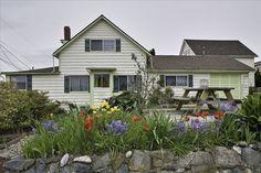 10 Best Bellingham Vrbo And Stuff To Do Ideas Vrbo Bellingham House Rental
