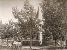 Northwestern Ghosts and Hauntings: Haunted Standrod Mansion - Pocatello, Idaho