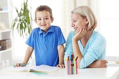 Groupon - €49 for a Special Educational Needs (SEN) Advanced Diploma from Online Academies (80% Off). Groupon deal price: €49