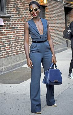 Lupita Nyong'o   Women of colour color, Beautiful, Black women, Black girls, Dark skin, Beauty, Black fashion style, Brown women skin girls, Melanin, Ebony, elegant black models public figures bloggers celebrities, elegance, respectful fun style