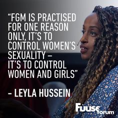 News about #fgm on Twitter