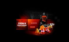 Polish Freestyle Football Federation new Website.  Agency: Creativehead.info, Artist: Hubert Paderski (webdesigner1921) Facebook profile: www.facebook.com/creativehead.info Online: pffa.pl Work realisation date: 2016   -------------------------------- It is prohibited to copy or use in any form this project. Design protected by copyright. It is prohibaited to copy pages, graphic, components and code.