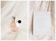 Wedding Details, candice adelle photography VA MD DC wedding photographer Stone Tower Winery Wedding_0161.jpg