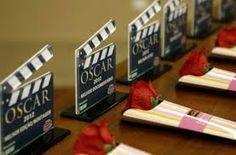 troféus cinema - Pesquisa Google