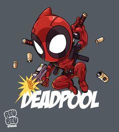 #Deadpool #Fan #Art. (Deadpool) By: Zlinx. (THE * 5 * STÅR * ÅWARD * OF: * AW YEAH, IT'S MAJOR ÅWESOMENESS!!!™)[THANK U 4 PINNING!!!<·><]<©>ÅÅÅ+(OB4E) https://s-media-cache-ak0.pinimg.com/564x/e0/27/f4/e027f43943393b5e79b57f2294686a15.jpg