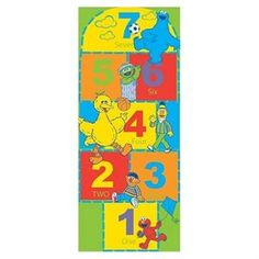 1000 images about sesame street crafts on pinterest for Elmo arts and crafts