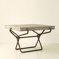 Strala . bartok table