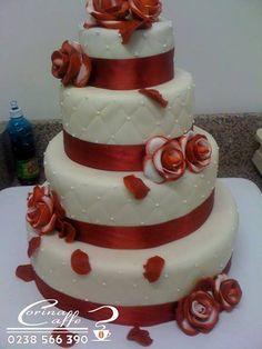 Red Cake, Candy, Bar, Desserts, Food, Tailgate Desserts, Deserts, Essen, Postres