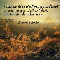 1000 images about citations famille on pinterest for Alexandre jardin epub