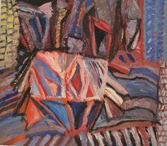 'Studio' c 1997