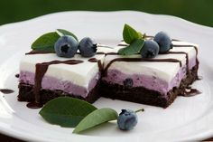 Cheesecake, Deserts, Food And Drink, Low Carb, Gluten Free, Pudding, Healthy, Sweet, Recipes