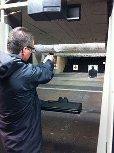 #claypigeonshooting shooting newcastle