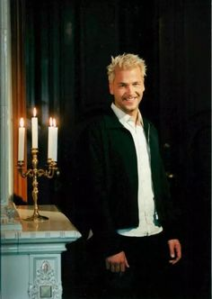 Ace Of Base, Good Looking Men, How To Look Better, Handsome, Dresses, Fashion, Cute Guys, Vestidos, Moda