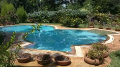A Kisio Swimming Pools built Swimming Pool at Kibagare Valley Nairobi Kenya.  A home is worth a whole lot more if it has a Swimming Pool.  More in market value, and more in quality of life.  A Swimming Pool (especially one built by http://www.kspools.com)  is therefore a Good Investment as well as a Great Luxury. The Ultimate Luxury!  All our Swimming Pools are Built with the Full passion within us NOT just to please our clients BUT in order to discover within us OUR FULL POTENTIAL.