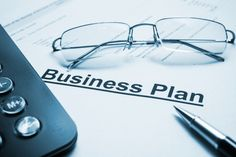 Keep It Simple: How To Write A One Page Business Plan #businessplan #planning #onepager http://www.sabusinessindex.co.za/keep-it-simple-how-to-write-a-one-page-business-plan/