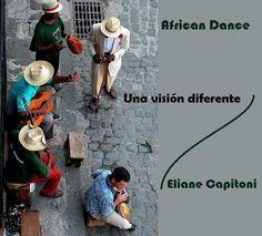 """La danza y el habla constituyen actividades básicas del ser humano, aparecen unidas a las personas desde la antigüedad. Ese flujo es diverso, único, y en ocasiones habla de alegría, paz o, por el contrario, de demonios.  """"Jornadas de Danza del Mundo""""  Obtén tu diploma avalado por Consejo Internacional de la Danza. Adae Danza Asociación Danza y Artes Escénicas de Madrid y Comunidad. Adherida al Consejo Internacional de la Danza CID UNESCO 2015.  Ayuntamiento de Alcobendas"""