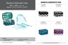baubles-and-bracelets-case.jpg 1,013×675 pixels