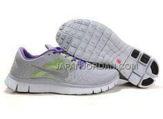 https://www.japanjordan.com/nike-free-run-3-womens-gray-purple-shoes.html 本物の NIKE FREE RUN 3 WOMENS グレー 紫 SHOES Only ¥7,030 , Free Shipping!