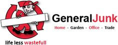 General junk are experts in all kinds of rubbish removal in Glasgow, Paisley, and the surrounding areas. House clearance Glasgow and house clearance Paisley are our specialities.