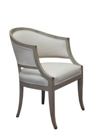 What's New - Dering Hall