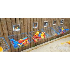 Shopping Carts – Dandruff and Outdoor Storage – Early Years – Cozy Direct Source by daddilife Simba et al We continue talking about the interior in bright . Eyfs Outdoor Area, Outdoor Play Areas, Outdoor Fun, Eyfs Classroom, Outdoor Classroom, Outdoor School, Preschool Playground, Preschool Garden, Natural Playground