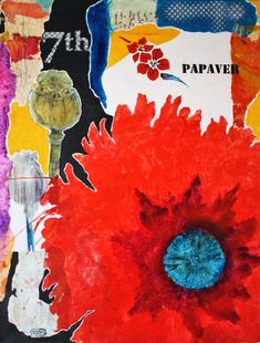 mr marian hergouth, paper 7th, painting acrylic Paintings, Artist, Paper, Canvas, Drawing S, Paint, Painting Art, Artists, Draw