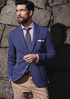 H.E.-by-Mango-Spring-Summer-2014-Mens-Style-Fashion-Trends
