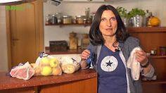 margit slimáková sedavé zaměstnání - YouTube